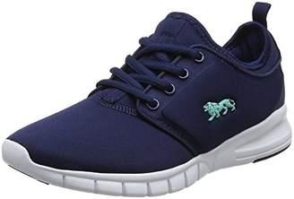 Lonsdale London Women's Propus Fitness Shoes,40 EU