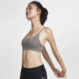 Nike Victory Women's Light Support Sports Bra