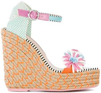 Sophia Webster Lucita sandals