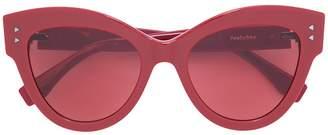 Fendi Eyewear Peekaboo sunglasses