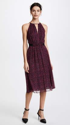 Jason Wu Grey High Top Dress