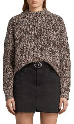 AllSaints Malu Knit Sweater