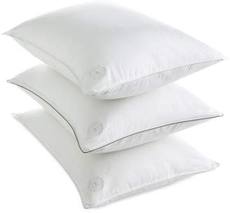 Hotel Collection Closeout! Soft Density Primaloft Down Alternative Standard/Queen Pillow, Hypoallergenic Fill, Created for Macy's Bedding