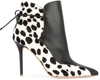 Malone Souliers Jordan ankle boots