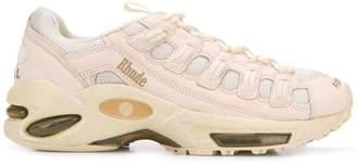 Puma X Rhude sneakers