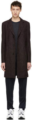 BOSS Red Nye2 Coat
