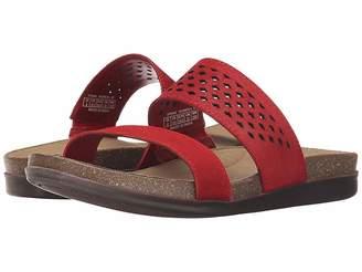 Rockport Total Motion Romilly Slide Women's Sandals