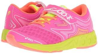 Asics Kids Noosa PS Girls Shoes