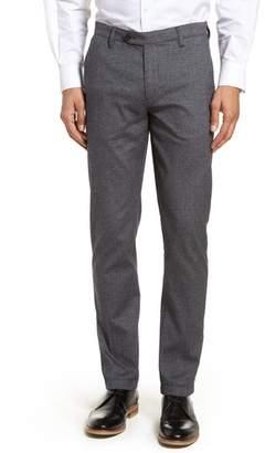 Ted Baker Pintz Slim Fit Trousers