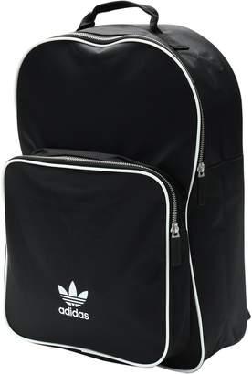 adidas Backpacks & Fanny packs - Item 45453146IM