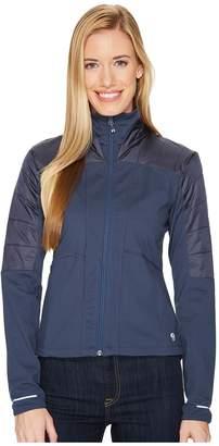 Mountain Hardwear 32deg Insulated Jacket Women's Coat
