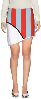 Iceberg Mini skirts - Item 35314697WF