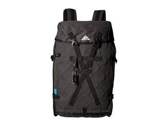 Pacsafe Ultimatesafe Z28 Anti-Theft Backpack
