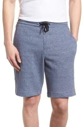 Volcom Chiller Shorts