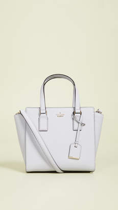 Kate Spade Cameron Street Small Hayden Tote Bag