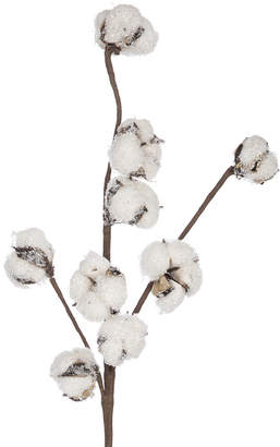 A By Amara A by Amara - Cotton Decorative Stem