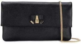 MICHAEL Michael Kors Everly clutch bag