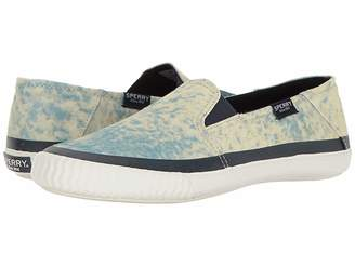Sperry Sayel Dive Palm Sky Women's Slip on Shoes