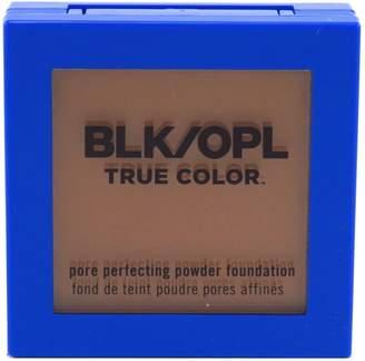 Black Opal True Color Perfecting Powder Hazelnut