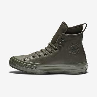 Converse Chuck Taylor All Star Waterproof High Top Unisex Boot