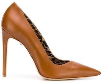 Just Cavalli classic pointed pumps