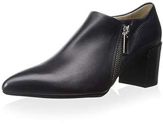 Mauro Teci Women's Point Ankle Bootie