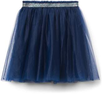 Crazy 8 Crazy8 Tulle Skirt