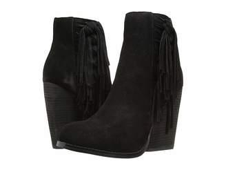 Volatile Dreamcatch Women's Boots