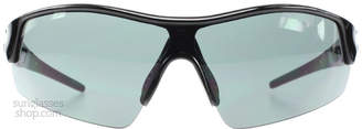 Dirty Dog Edge Sunglasses Black Edge 133mm