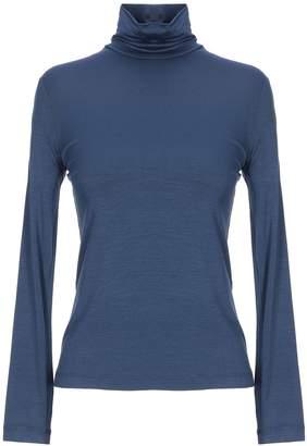 Mariella Rosati T-shirts - Item 12316972DU