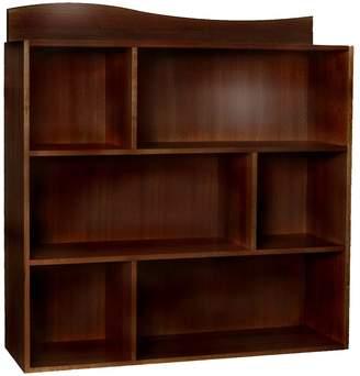 Room Magic Bookcase