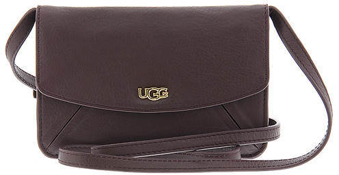 UGGUGG® Rae Mini Crossbody Bag