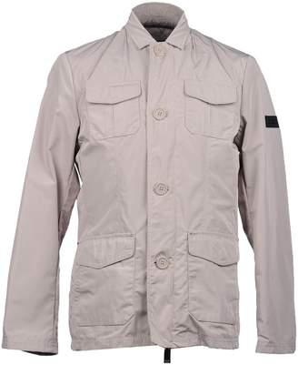 Romeo Gigli SPORTIF Mid-length jackets