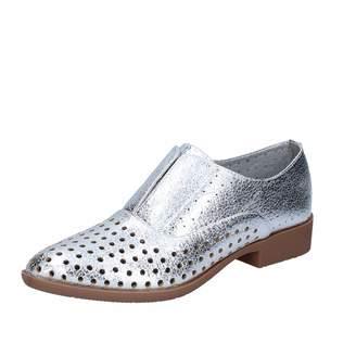 Francesco Milano Oxfords-Shoes Womens 10 US