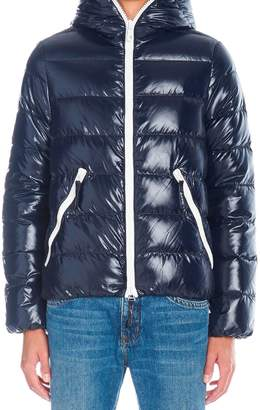 Duvetica 'dioniso' Jacket