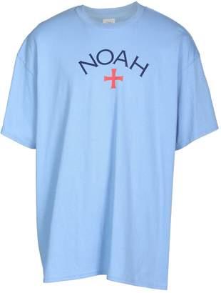 Noah T-shirts