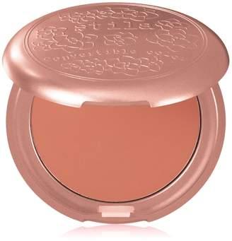 Stila Convertible colour Dual Lip and Cheek Cream