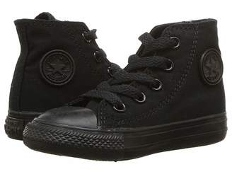 Converse Chuck Taylor(r) All Star(r) Core Hi (Infant/Toddler)