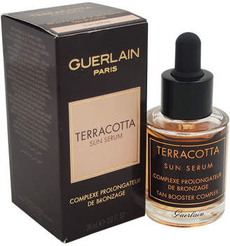 Guerlain Terracotta Sun Serum Women's 0.8Oz