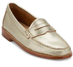 G.H. Bass & Co. 'Whitney' Loafer