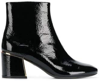58bce066d8eb Tory Burch Black Shoes For Women - ShopStyle UK