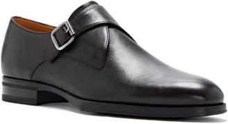 Vince Camuto Trifolo Monk-Strap Shoe