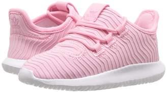 adidas Kids Tubular Shadow INF Girls Shoes
