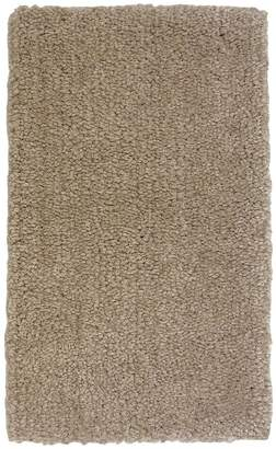 At Littlewoods Cuddly Shaggy Rug
