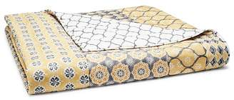 Sky Lila Quilt, Twin - 100% Exclusive