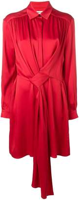Damir Doma Dester dress