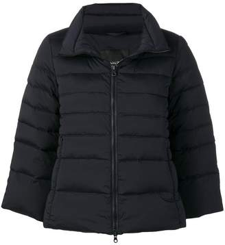 Duvetica classic padded jacket