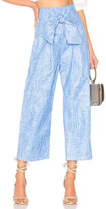 Paper London Gemini Trousers