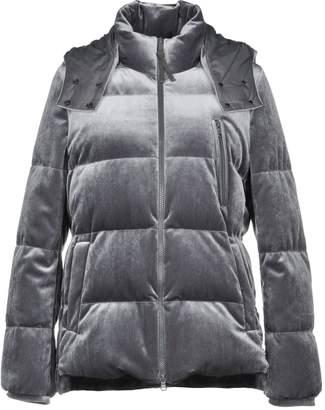 Brunello Cucinelli Down jackets - Item 41814283JP