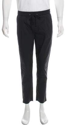 3.1 Phillip Lim Cropped Joggers